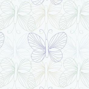 butterflylines_white