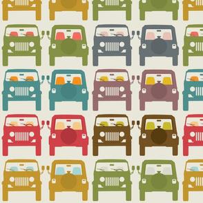 jeep_NEW