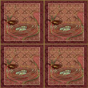 Brown_Bird_Wallpaper