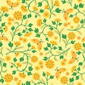 Meadow_flowers-01