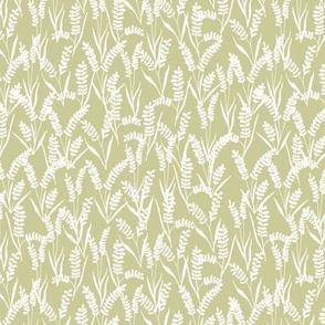 Meadow_grass-01