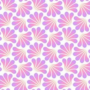 04494634 : splash4g _ mauve pink peach