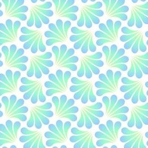 04494635 : splash4g _ azure jade lime