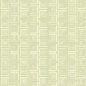 squares_pale_green