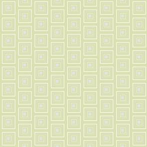 squares_pale_green_grey