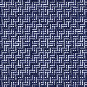 Watson Weave in atlantic
