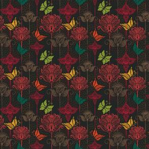 butterfly_flower_stalks