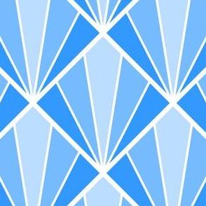 04502292 : deco diamond : W+A