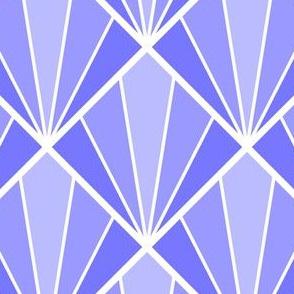 04502293 : deco diamond : W+B