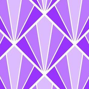 04502294 : deco diamond : W+V