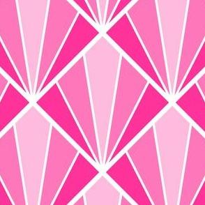 04502296 : deco diamond : W+P