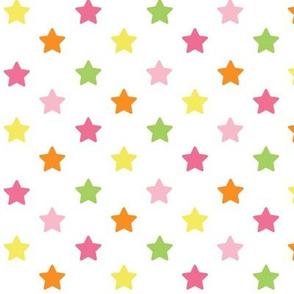 school idol - stars