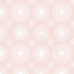 Protea Geo Petal