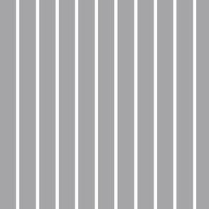 school idol - grey stripes