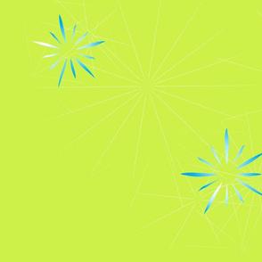 Joyful Sparkles