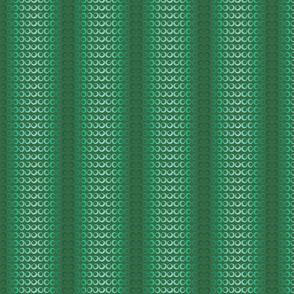 rolling_crescentsgreen