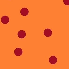 carrotpolkadots