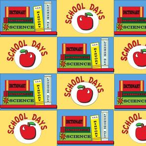 SCHOOL_DAYS-7-01