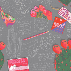 fabric8_mexican-scrapbook