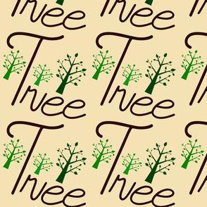 Tree Script 001