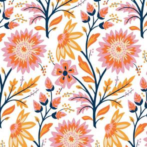 4520833-autumn-floral-by-clairicegifford