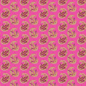 4521130-pinkpaisley2-by-thimbelina