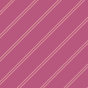 Jougasaki Stripes