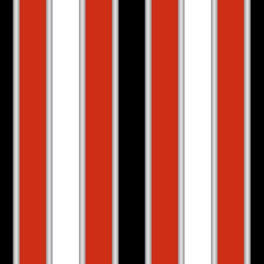04522707 : stripe : synergy0009