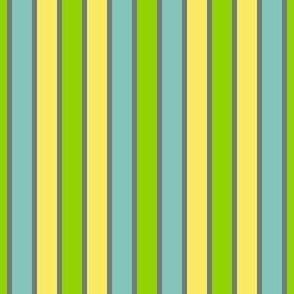04523268 : pinstripe : spoonflower0165