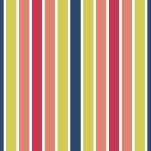 04523269 : pinstripe : spoonflower0166