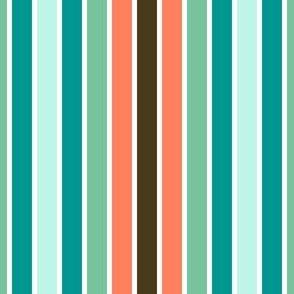 04523271 : pinstripe : spoonflower0252