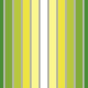 04523272 : pinstripe : spoonflower0314