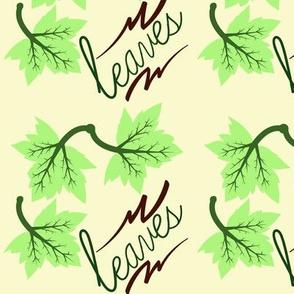 TS leaves 002