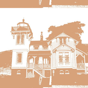 lighthouse_stamp