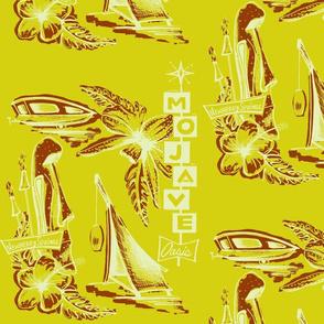 MO_Fabrics_005-ch-ch-ch-ch-ch-ch