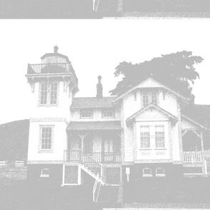 lighthouse_conte_pencil