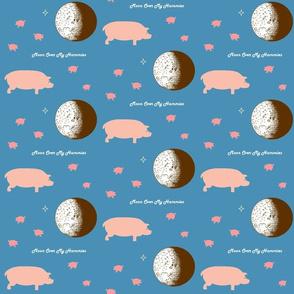 Moon_over_My_Hammies