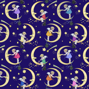 Charming_the_Moon