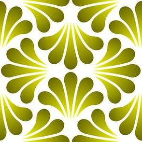splash 4gX_ : olive