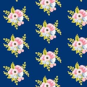 floralblue