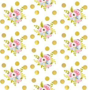 bouquetandgolddots2