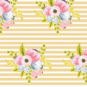 horizontalstripefloral_yellow