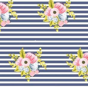 horizontalstripefloral_navysmall