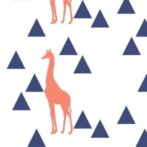 stagtriangles_giraffe