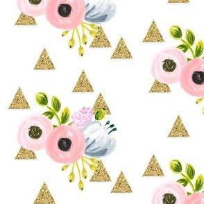 floraltriangles2_glitter
