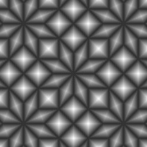 04536710 : S84V2r X : gradient