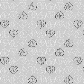 sighthound hearts grey-wei_