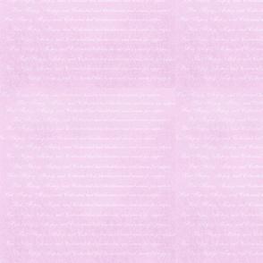 flopsymopsypaper150