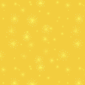 020 Pollen
