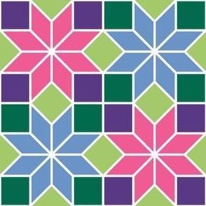 04540247 : S84XV2V1 squares : CT
